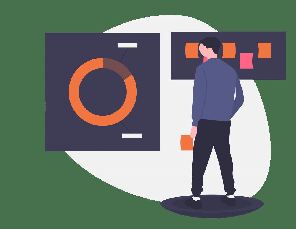 Why Should I Trust StartUpAm