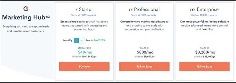 HubSpot-Marketing-Hub-Pricing.