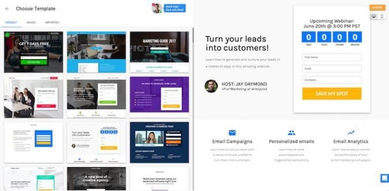 Wishpond-Landing-Page-Templates