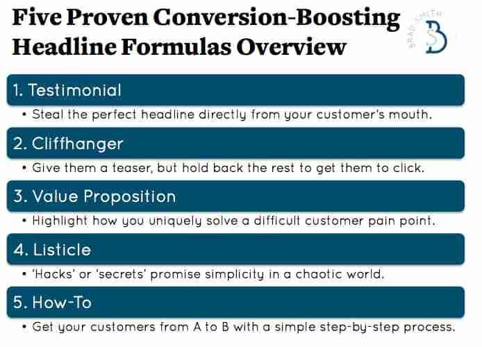 conversion-boosting-headline-formulas