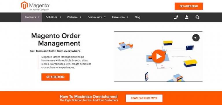 magento-omnichannel-strategy