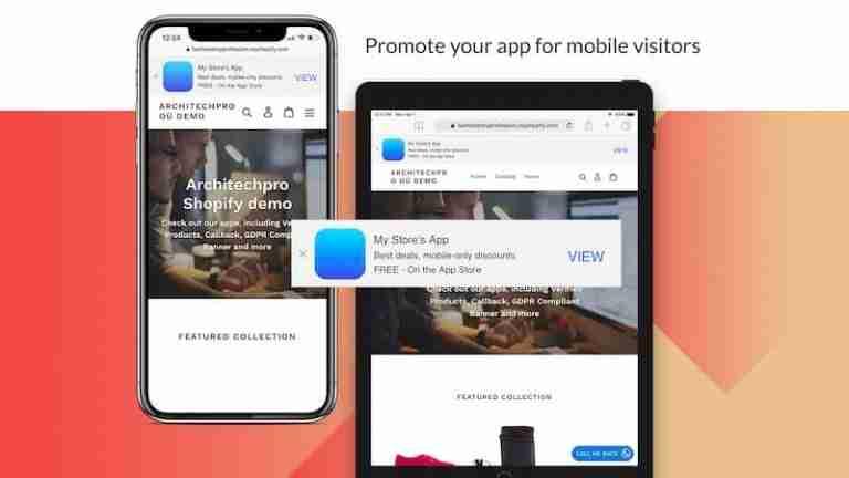shopify-mobile-optimization