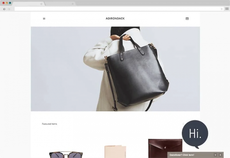 squarespace-pure-chat