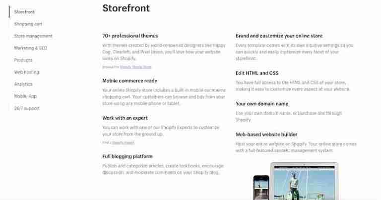 website-builder-additional-features