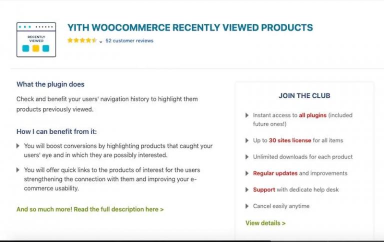 woocommerce-plugin-easy-navigation