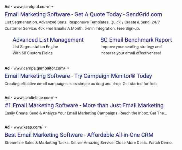 Google-PPC-Ads