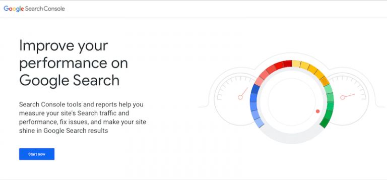 best-seo-tools-google-search-console