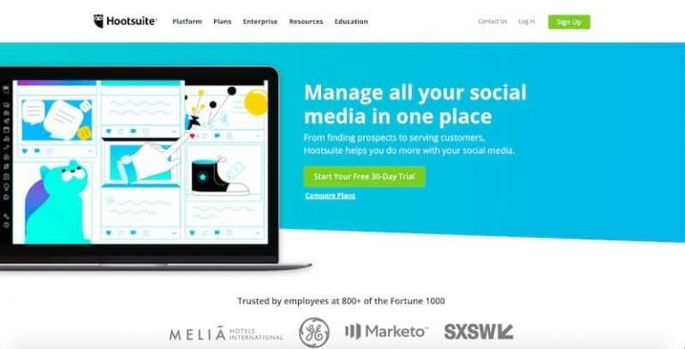 best-social-media-management-tools-hootsuite