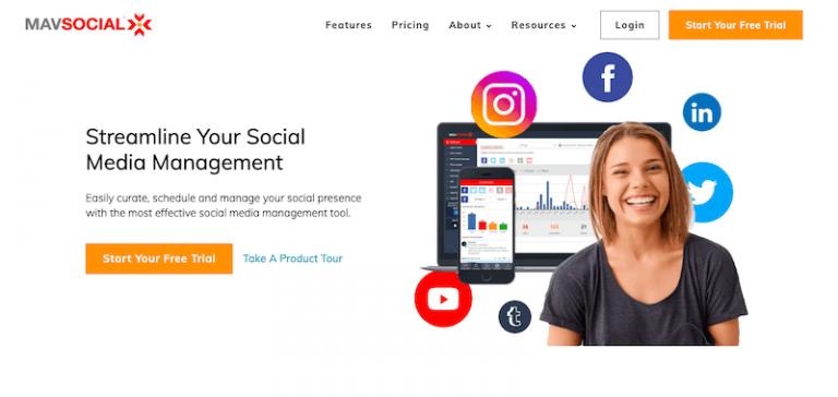 best-social-media-management-tools-mavsocial