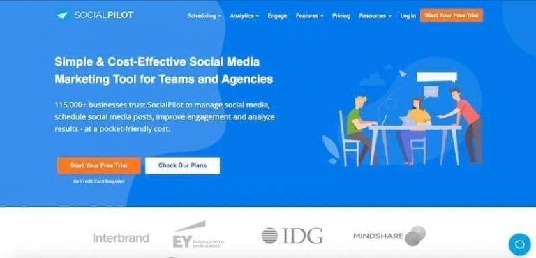 best-social-media-management-tools-social-pilot