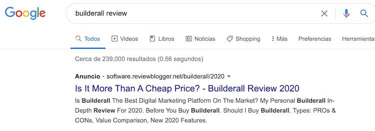builderall-review-ppc-ad