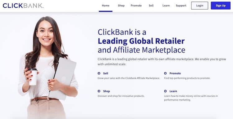 clickbank-affiliate-marketing-network