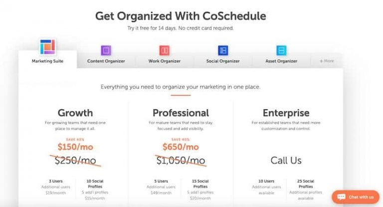 coschedule-pricing
