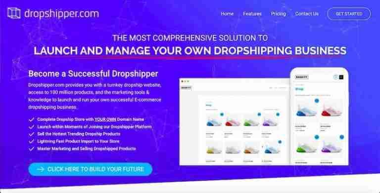 dropshipper-com