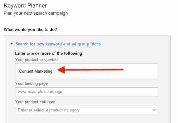 google-keyword-planner-long-tail-keywords-search