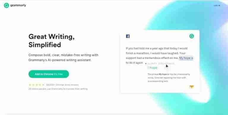 grammar-best-grammar-checker-tool