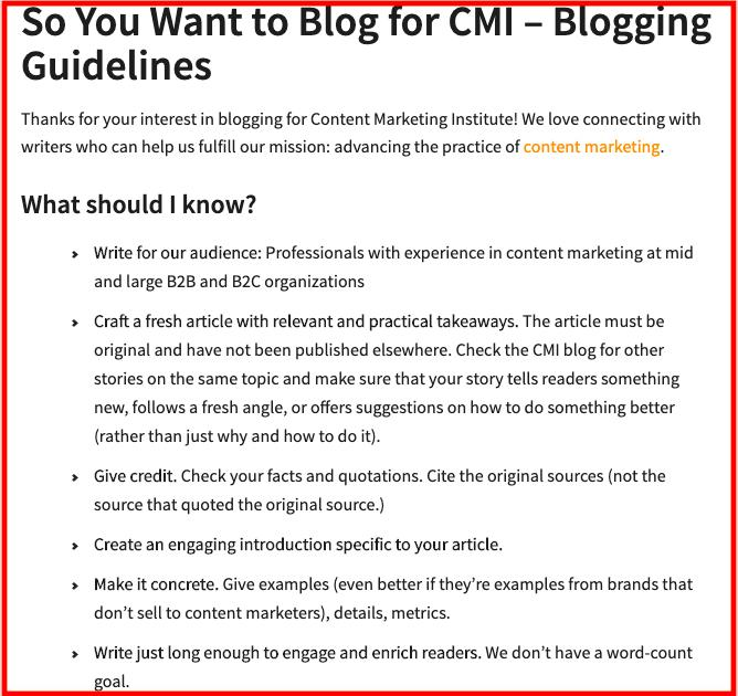 guest-posting-page-example