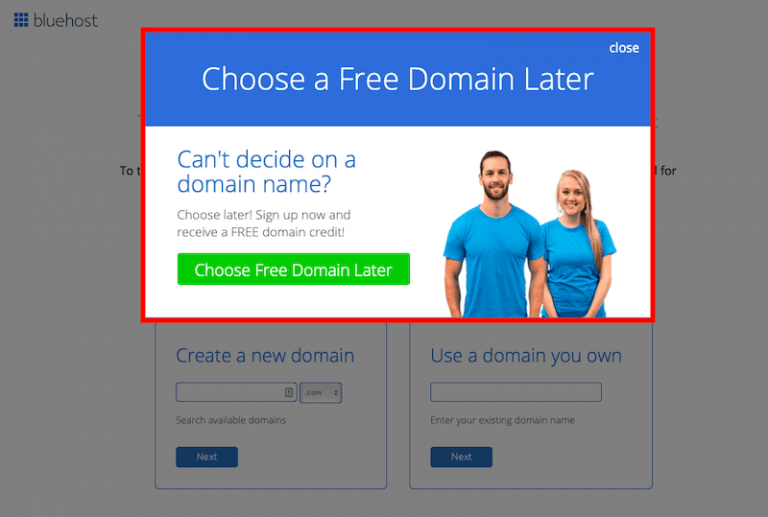 how-to-start-a-blog-domain-name (1)