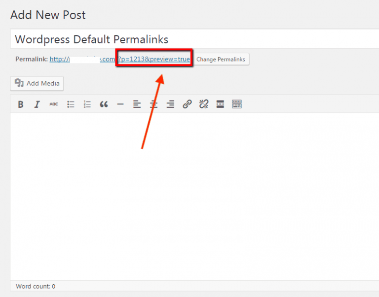 how-to-start-a-blog-permalink