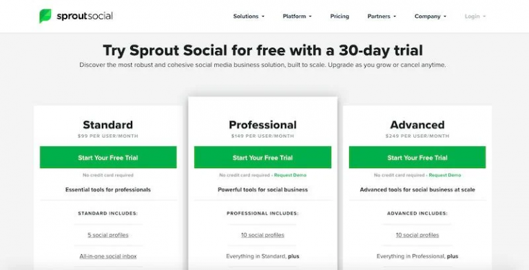 sprout-social-pricing