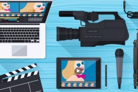Best-Video-Editing-Software-800x420