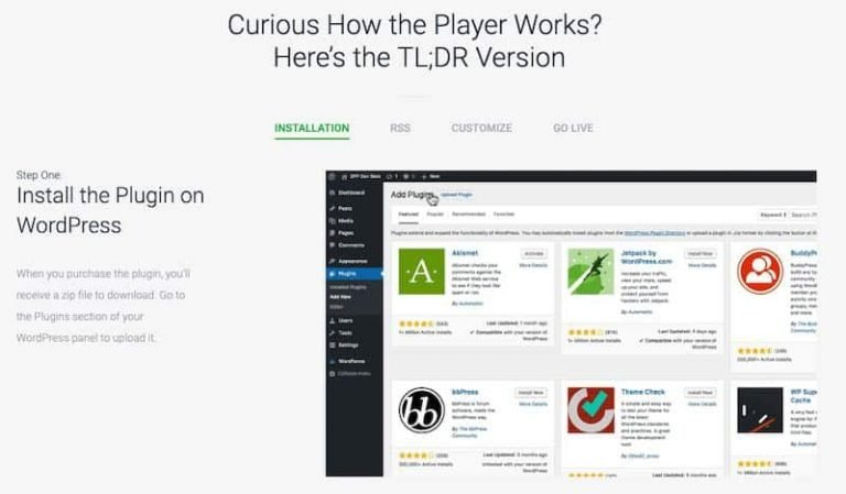 How-Does-Smart-Podcast-Player-Work
