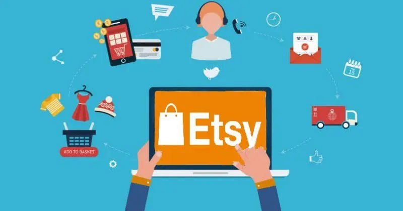 How-to-Sell-on-Etsy