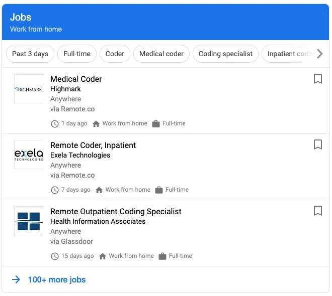 Medical-Coding-Jobs-Search