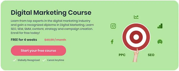 Shaw-Academy-Digital-Marketing-Course
