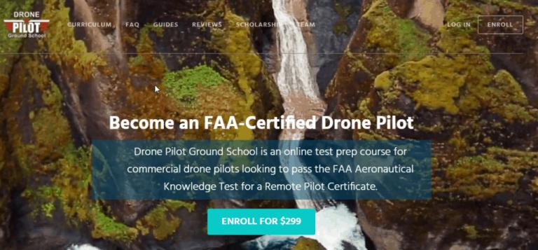 Thinkific-Online course platforms