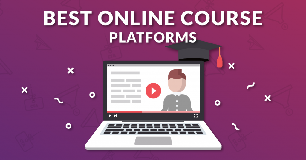 best-online-course-platforms-feature-image