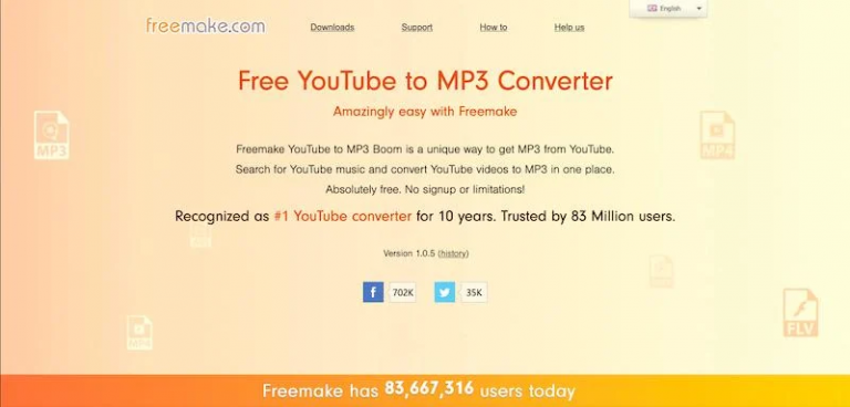 freemake-youtube-to-mp3-converter