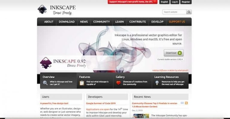 inkspace-cover-image