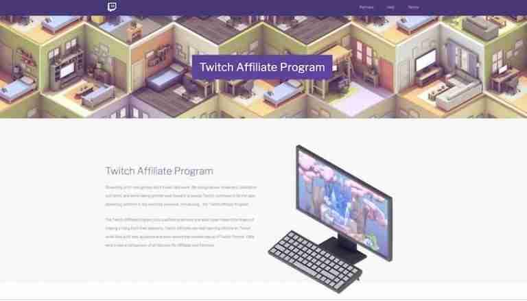 Gaming-Affiliate-Programs