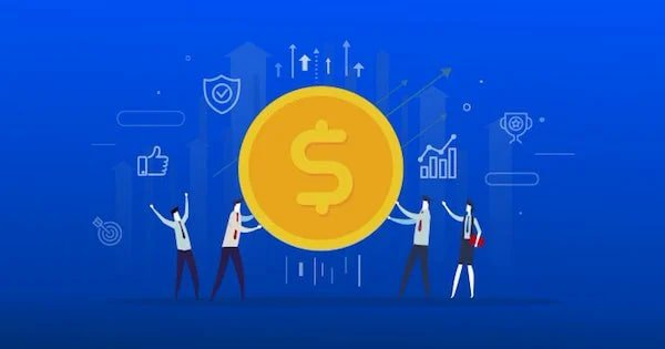 affiliate-marketing-trends-2019