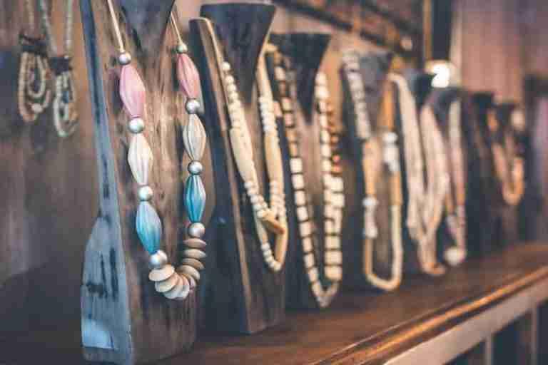 best-business-ideas-Handmade-Jewelry.