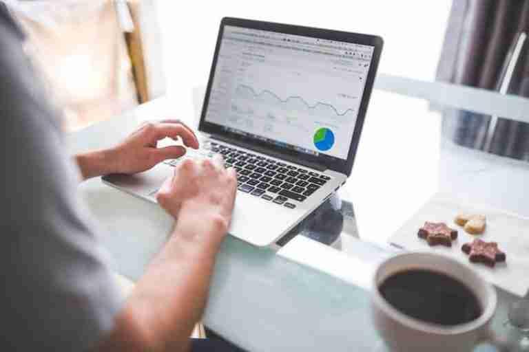 best-business-ideas-affiliate-marketing