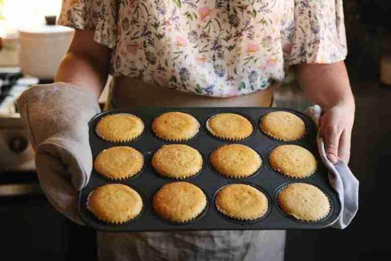 best-business-ideas-baking
