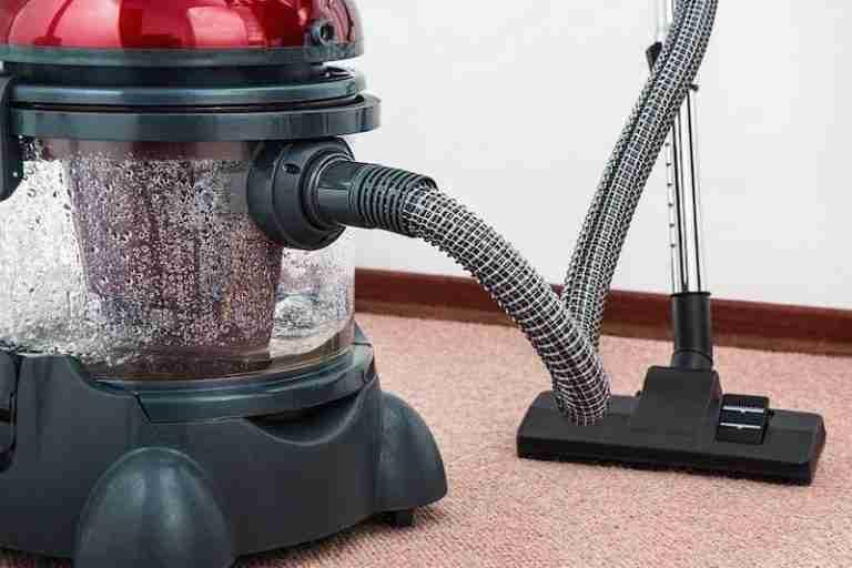 best-business-ideas-carpet-cleaning