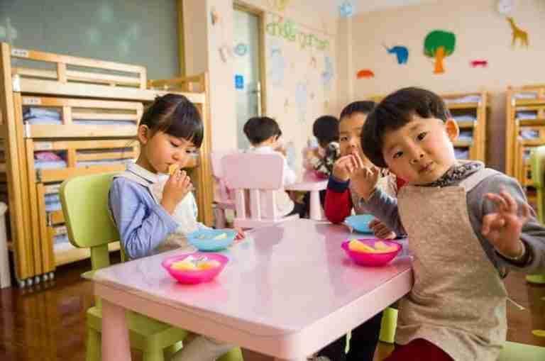 best-business-ideas-child-care