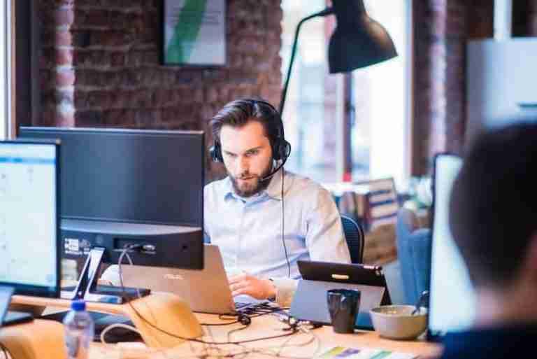 best-business-ideas-computer-repair