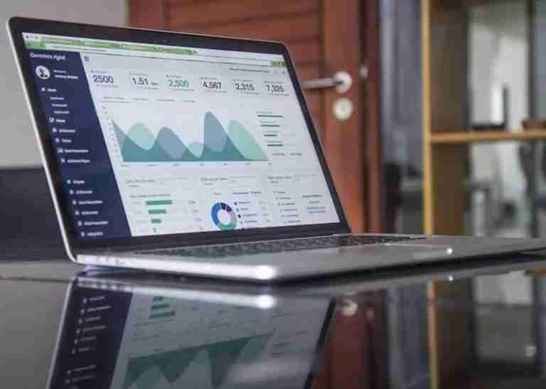 best-business-ideas-data-analysis