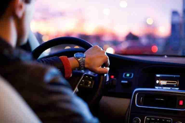 best-business-ideas-drive-an-uber