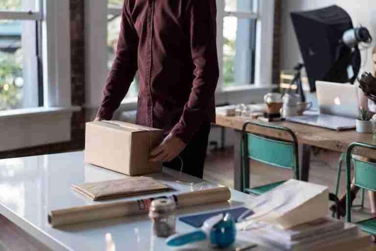 best-business-ideas-dropshipping