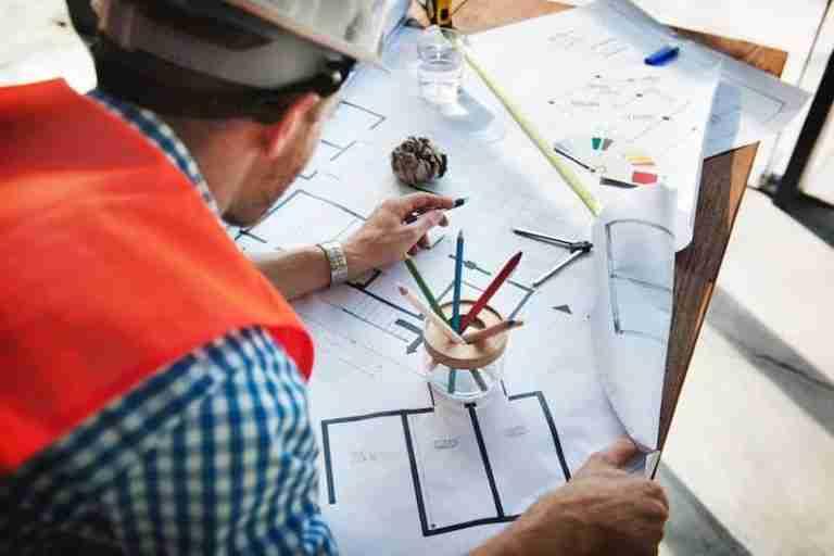 best-business-ideas-interior-designer