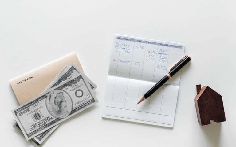 best-business-ideas-invest-your-money