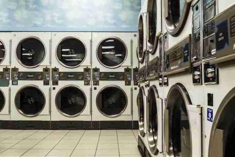 best-business-ideas-mobile-laundry-service