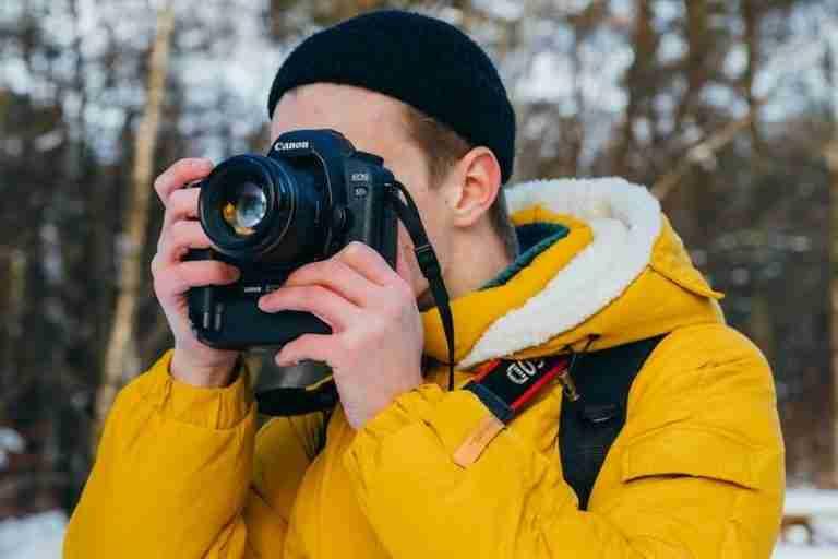 best-business-ideas-stock-photographers