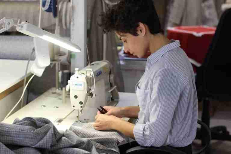 best-business-ideas-tailoring