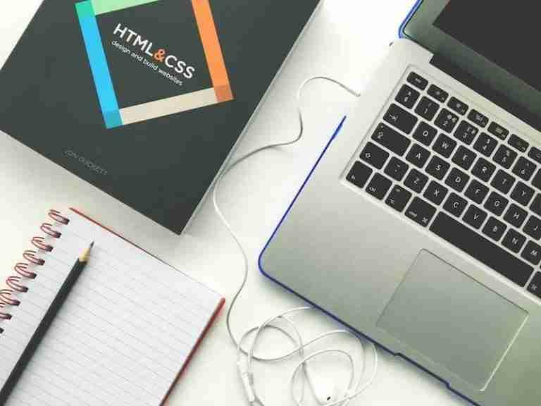 best-business-ideas-web-development